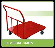 Universal carts